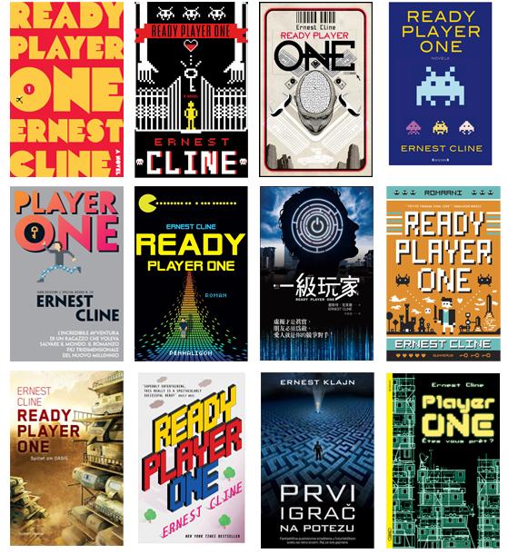 capas ao redor do mundo (jogador n1)